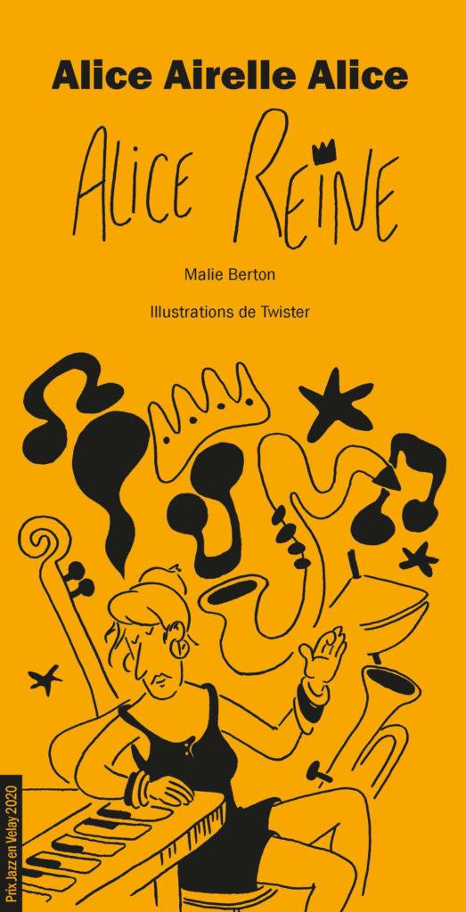 France Musique, Alex Dutilh, Open jazz